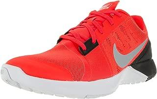 Men's FS Lite Trainer 3 Training Shoes