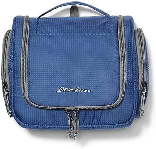 Unisex-Adult Expedition Kit Bag
