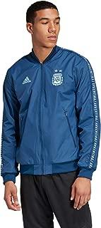 juventus jacket blue