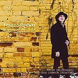 Schubert: Symphony No. 9 in C major, 'The Great', D. 944