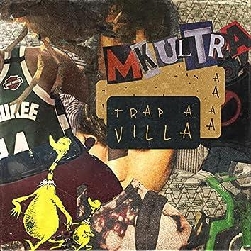 Trap A Villa (feat. STANNY, Kid Goblin & Bruss)