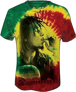 Best reggae shirts t shirts Reviews