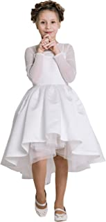 Banfvting DRESS ガールズ