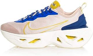 NIKE W Zoom X Vista Grind, Zapatillas para Correr Mujer