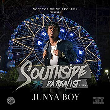 Southside Da Realist (Remix)