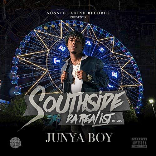 Junya Boy