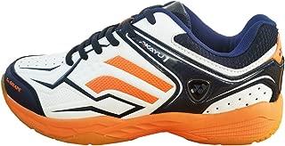 Yonex Unisex Tru Cushion & Tru Shape Non-Marking Badminton Court Shoes