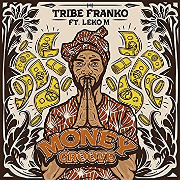 Money Groove