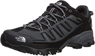 The North Face Ultra 109 GTX Mens Hiking Shoes