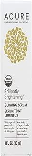 Best rosehip oil acure Reviews