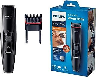 Amazon.es: Philips - Cortapelos, barberos y afeitadoras corporales ...