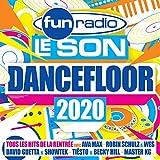 Fun Radio le son Dancefloor 2020 [Explicit]