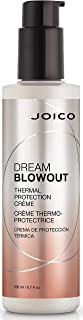 Joico Dream Blowout Thermal Protection Crème 6.7 fl oz