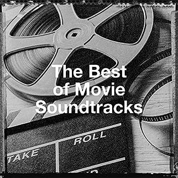 The Best of Movie Soundtracks