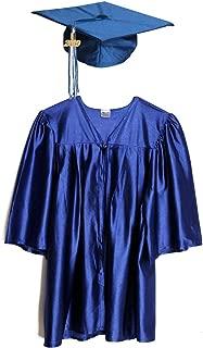 Best graduation hat kindergarten Reviews