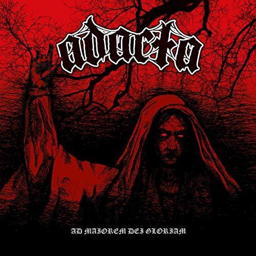 Adacta