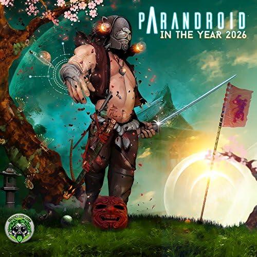 Parandroid