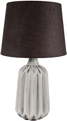 Amazon.com: Pacific Coast Lighting 44D93 Champagne Silver ...
