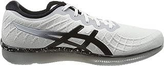 Gel-Quantum Infinity, Zapatillas de Running para Hombre