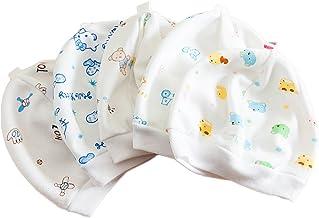 Amazon.es: gorro bebe recien nacido