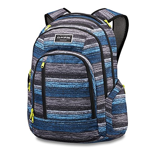Dakine Boys Packs 101 Rucksack 48 cm Distortion