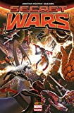 Secret Wars - La fin des temps - Format Kindle - 15,99 €