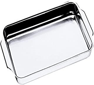 Mepra Tray for Grating, 35 by 20cm