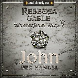 John - Der Handel Titelbild