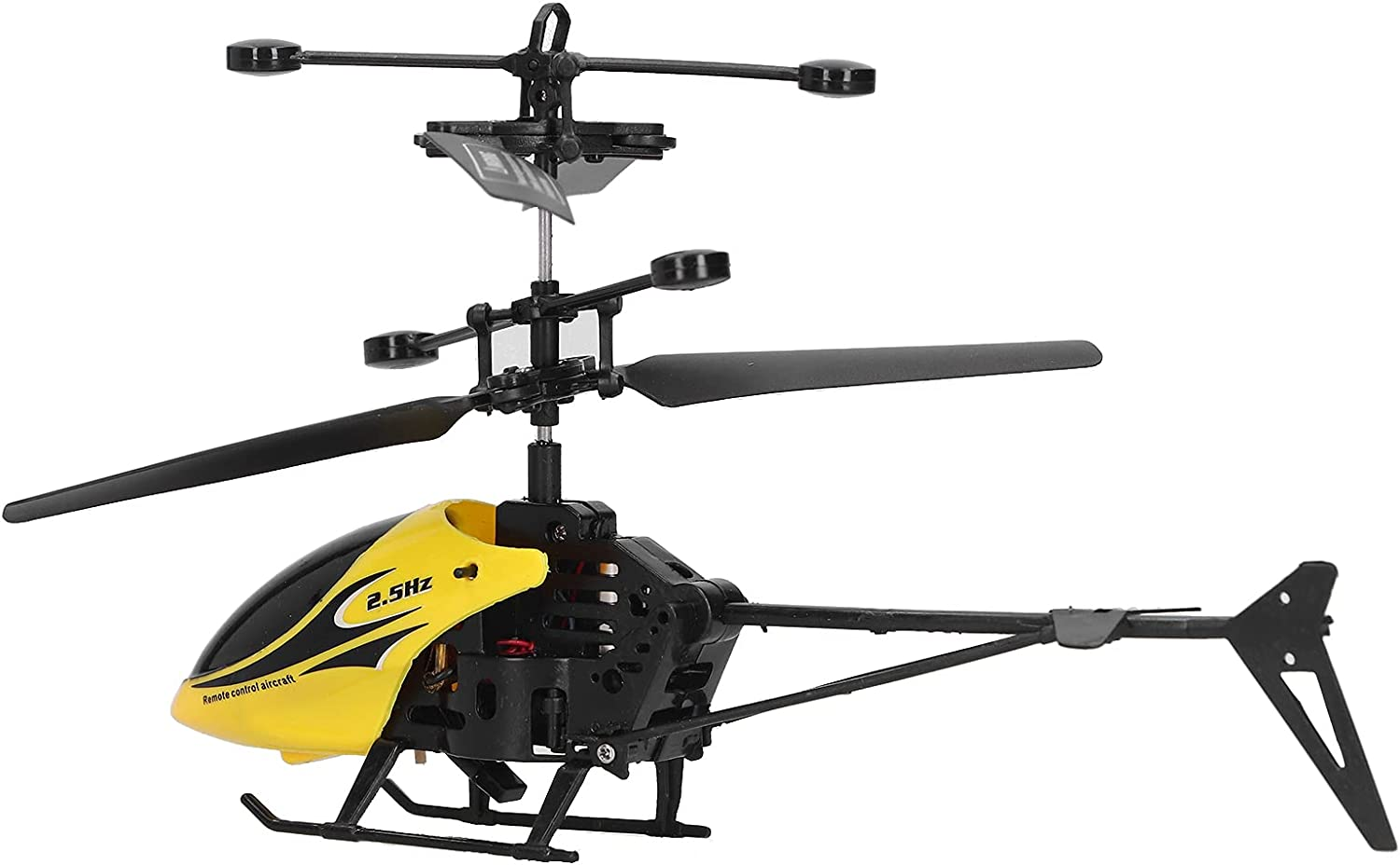 Haowecib RC Helicopter Charging Remo Direct sale of manufacturer Flying Max 57% OFF Aircraft