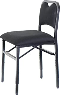 musicians chairs adjustable