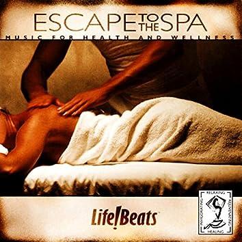 Escape To The Spa