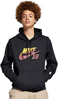 Mens SB ICON Pullover NBA BV6750