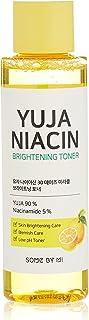 Some by Mi Yuja Niacin Brightening Toner, 150 ml