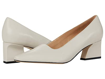 Franco Sarto Samira (Putty) Women