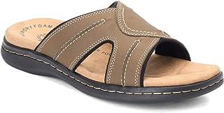 Men's Sunland Slide Sandal