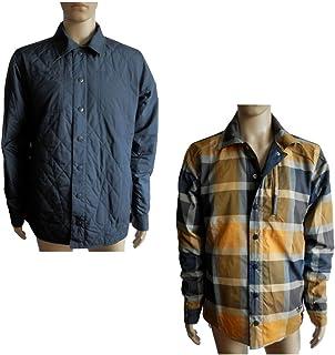 : Adidas Vespa : Vêtements