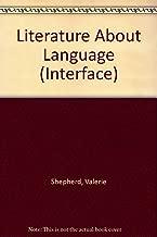 Literature About Language (Interface)