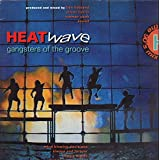 Gangsters of the Groove [12 inch Analog]