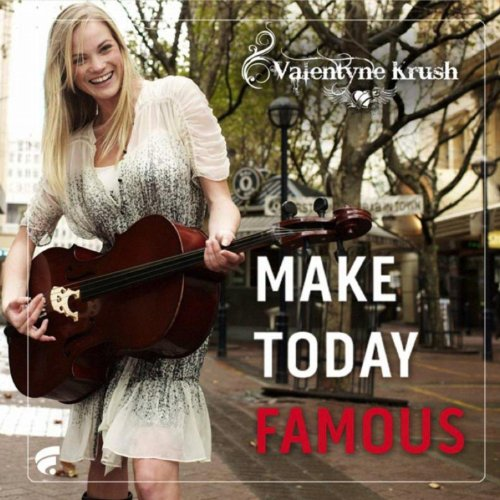 Make Today Famous (Famous Footwear)