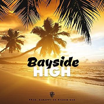 Bayside High