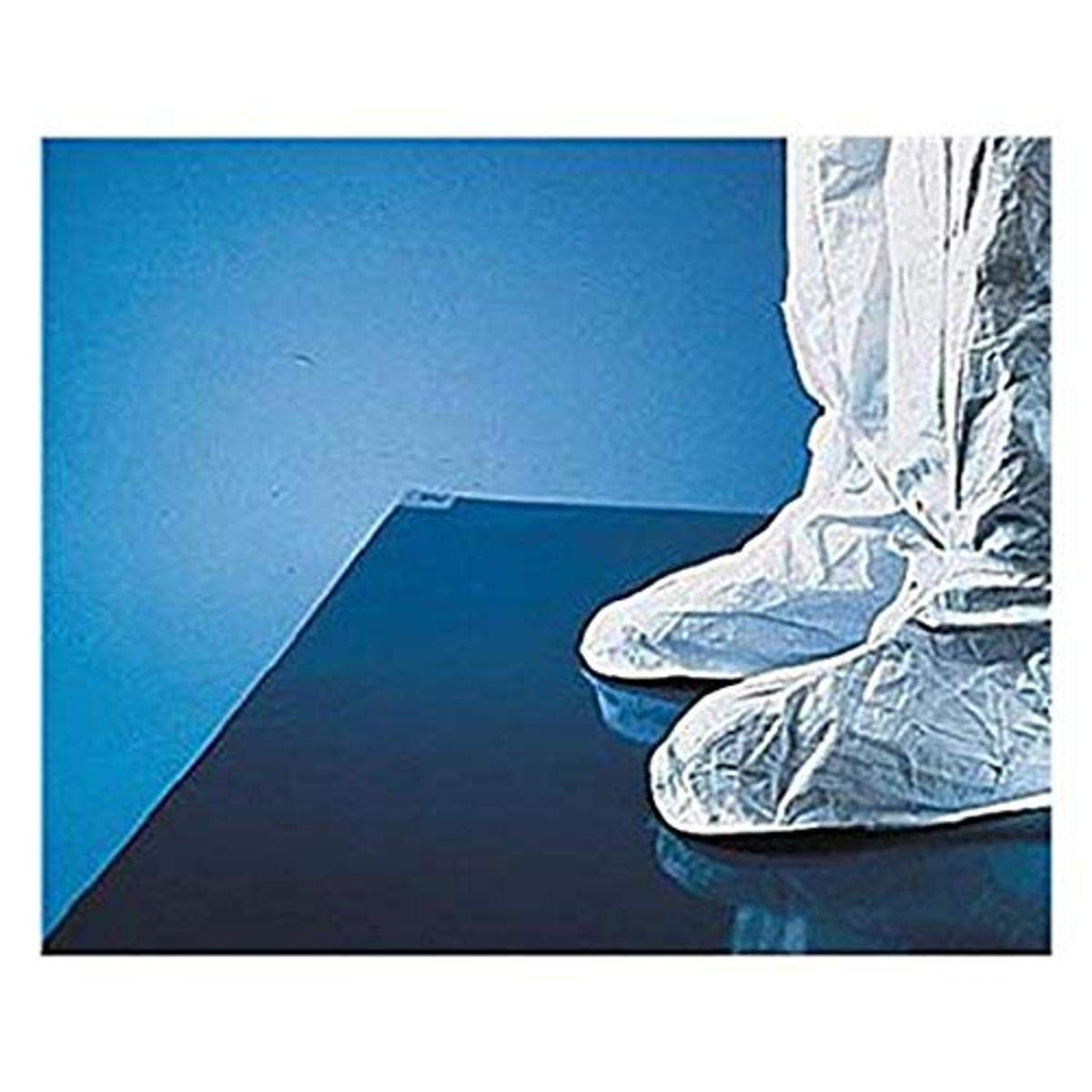 CRC P-104W P104 Poly-Tack Floor o Polyethylene White Animer and price revision Pack Long-awaited Mat