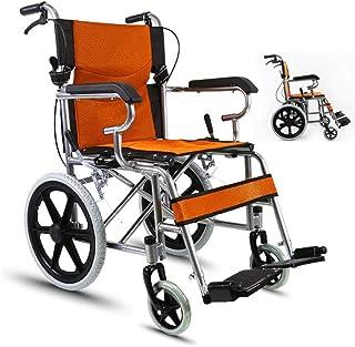 Amazon.es: cinturon para silla de ruedas
