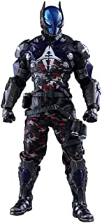 Best hot toys vgm28 Reviews