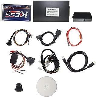 Pandamama Diagnostic Tools WA0069 KESS聽V2聽V4.36 Master Version No Token ECU Programming Tool OBD2 Manager Tuning Kit Car Diagnostic Tool Set