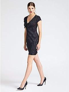 c44effbf28 Amazon.it: Guess - Vestiti / Donna: Abbigliamento