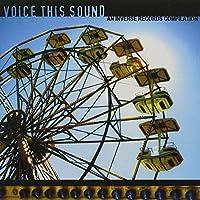 Voice This Sound