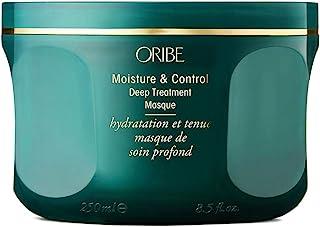 Oribe Deep Treatment Masque, 250ml