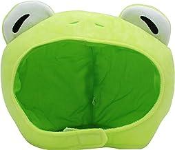 Suchergebnis Auf Für Frosch Lustig Und