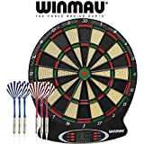 Electronic Dart Boards Review and Comparison