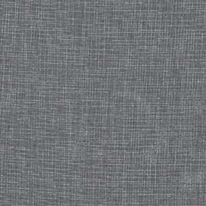 Robert Kaufman EX-002 Quilter's Linen Print Fabric by The Yard, Grey